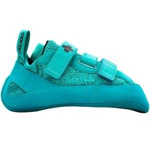 So iLL Runner - Climbing Shoes